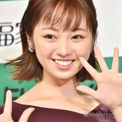 モデルプレス - 欅坂46今泉佑唯、グループ卒業の米谷奈々未にコメント<誰も知らない私>