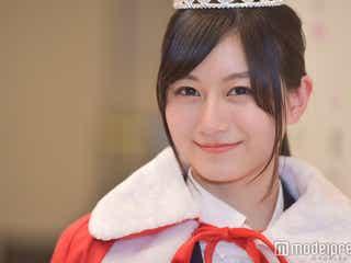 """""""日本一かわいい女子高生""""一晩でフォロワー急増 現在の心境語る"""