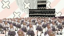 きゃりーぱみゅぱみゅ「きらきらキラー」のミュージックビデオ