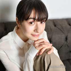 モデルプレス - 「知ってるワイフ」で注目の美女・安藤ニコの素顔とは Aぇ! group末澤誠也は「いじられキャラ」撮影秘話も語る