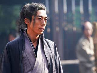 「るろうに剣心」最終章、高橋一生・村上虹郎・安藤政信ら出演決定