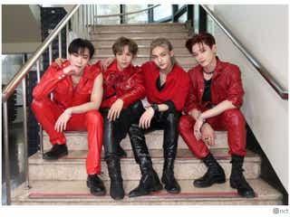 """NCT・SHOTARO無双止まらず「KBS歌謡祭」コラボステージに反響殺到 """"ファンカム""""が再び異例の人気"""