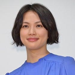 臼田あさ美(C)モデルプレス