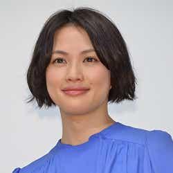 モデルプレス - 臼田あさ美、OKAMOTO'S・オカモトレイジと結婚報道 所属事務所がコメント