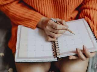 仕事と恋を両立させたい!うまく両立させる方法やコツを教えます!