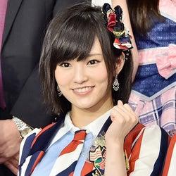 NMB48山本彩、阪神淡路大震災から20年の想い NMB48メンバーがそれぞれ語る