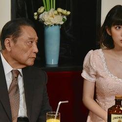『仮面ライダーエグゼイド』の人気ヒロイン松田るか、『おかしな刑事』最新作で方言美女を熱演