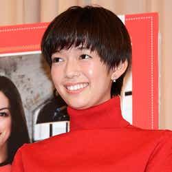 モデルプレス - 佐藤栞里が涙 専属モデル時代の苦悩を告白「厳しい世界」