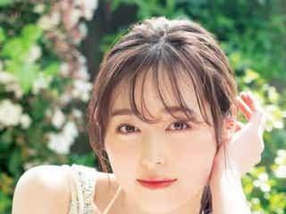 福原遥、ストーカー気質な彼女役を熱演 『ウチの娘は、彼氏が出来ない!!』出演
