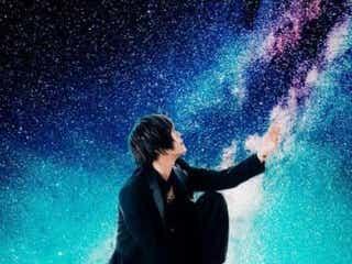 天月-あまつき- 最新曲「ライフ イズ ビューティフル feat.nqrse」楽曲配信開始