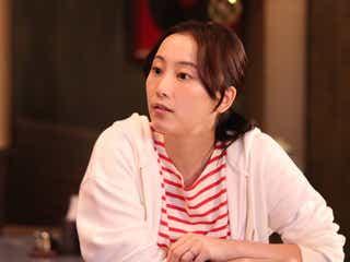 松井玲奈、実写「サザエさん」で20年後の早川さん役<磯野家の人々~20年後のサザエさん~>