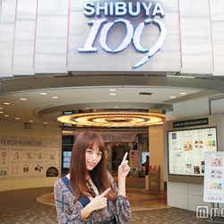 クリスマスコーデで使えるアイテムが多数!SHIBUYA109公式サイト