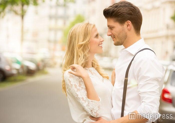 結婚しても旦那をドキっとさせる女性の秘密とは?「一生デブのまま」と言われていた女性の場合(Photo by drubig-photo/Fotolia)