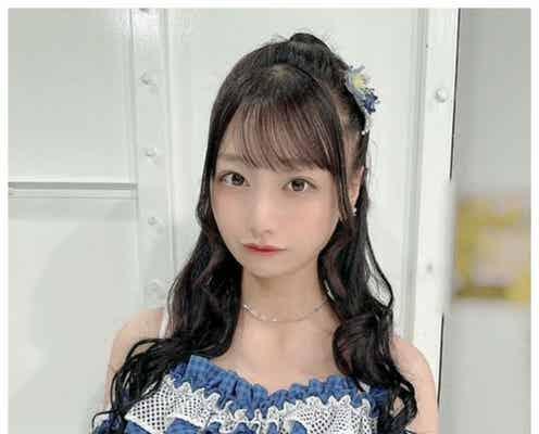 AKB48、鈴木優香らメンバー7人新型コロナ感染 公演は中止