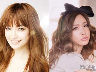 平子理沙、紗栄子ら人気モデルが集結 「a-nation」×「GirlsAward」コラボファッションショー出演者決定