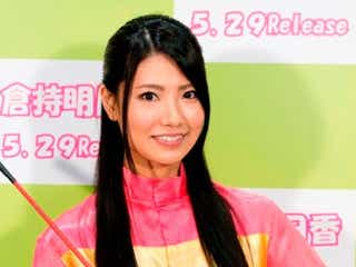 AKB48川栄ら新チーム発足に先輩メンバーが不満あらわ?ファンから反響続々