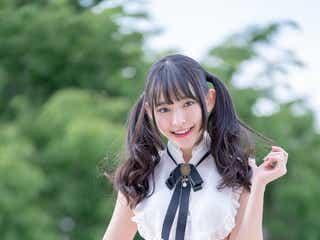 「極上くびれ」「天使いた」Twitterに現れた美女・高崎かなみが話題