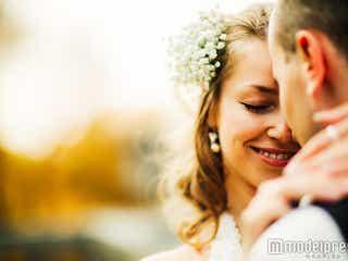 結婚したい人必見!男性がプロポーズしたくなる5つのタイミング