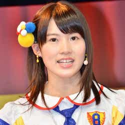モデルプレス - AKB48チーム8メンバー、前田敦子にそっくり?指原莉乃も絶賛