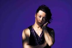 堂本剛、ドラマ『銀魂2』の主題歌にENDRECHERIの楽曲が決定