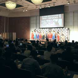 「TERRACE HOUSE TOKYO 2019-2020」19th WEEK (C)フジテレビ/イースト・エンタテインメント