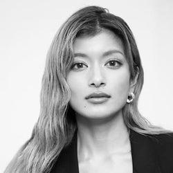 ローラが事務所を退社「私自身も夢に向かって…」。社会問題についても発信、実業家としての顔も