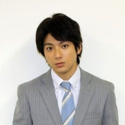 前代未聞『先生を消す方程式。』のフライングドラマに挑む俳優・山田裕貴に魅力を聞く