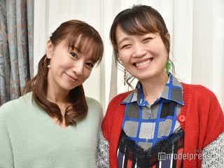 鈴木亜美、大食いYouTuberロシアン佐藤と激辛料理食べ尽くす「あみーゴTV」撮影舞台裏に密着