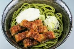 「乾麺グランプリ 2018」日比谷公園で開催、日本一美味しい乾麺料理を決定