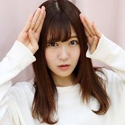 藤田千鶴/和洋女子大学 (提供写真)