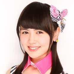 モデルプレス - AKB48メンバー、活動休止へ