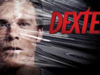 Showtimeが『デクスター』復活の可能性を否定