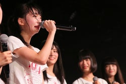 NGT48、2ndシングルセンター発表&初選抜も<18名>