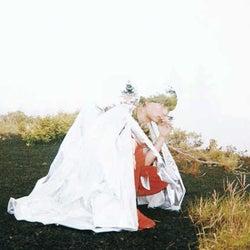 Mega Shinnosuke、新作EP『東京熱帯雨林気候』より2曲を配信スタート