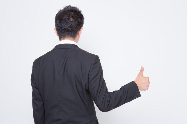 結婚してもモテる男性は、「尊敬モテ」「誠実モテ」「女好きモテ」の3タイプ