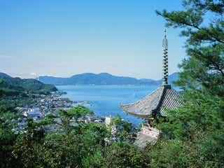 瀬戸内に新旅館「アズミ(Azumi)」2021年開業へ、アマン創業者による新プロジェクト