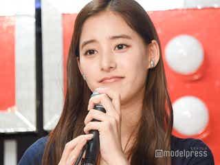 新木優子、ファンの恋愛相談にアドバイス「元カレとの思い出を取っておく?」<モトカレマニア>