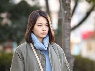 山本舞香、月9初出演 矢田亜希子と親子役に<トレース~科捜研の男~>