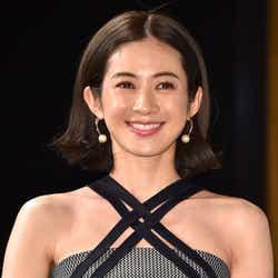 モデルプレス - 高垣麗子、第1子出産を報告<コメント全文>