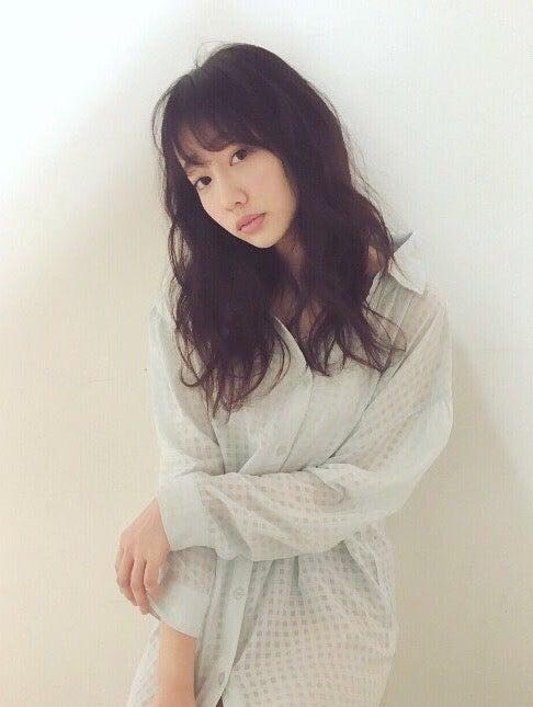 出演 スカッ と 者 ジャパン