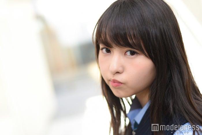 乃木坂46のファッショニスタ・伊藤万理華、独特のセンスが光る!そのルーツとは? モデルプレスインタビュー(C)モデルプレス