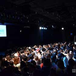 モデルプレス - 山下智久、アイドルの醍醐味を語る 月9「SUMMER NUDE」ファンミーティング開催
