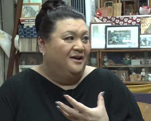 """木村拓哉、入院中のマツコ・デラックスに送ったメールとは """"同級生""""トーク再び"""