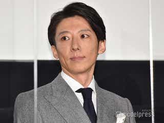 """高橋一生「カルテット」共演者に感謝 """"唐揚げ論争""""今でも?"""