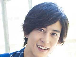 「仰げば尊し」で話題の佐野岳「神戸コレクション2016A/W」に参戦 追加モデルも発表