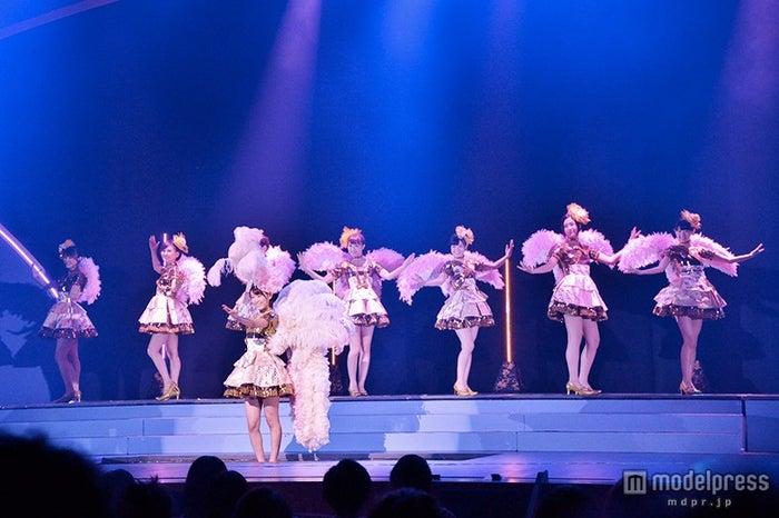 「HKT48 指原莉乃座長公演」ゲネプロの様子