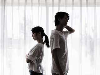 男性が結婚をためらってしまう女性の特徴とは?この人とは結婚は無理かも…