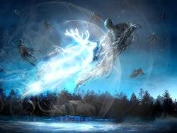 USJ「ハリポタ」で新ナイトショー開催 ホグズミード村には新たな魔法が登場