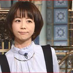 福田萌(画像提供:日本テレビ)