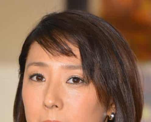【東京五輪】「ゴールだと思っていたが…」9月で退任の小谷実可子SDが決意新たに